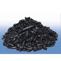 Wholesale Coal Tar Pitch /High Softening Point Coal Tar Pitch from china suppliers