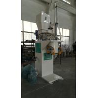 Wholesale 150bags per hour for Starch Packing Machine ,  High air-include Powder Bagging Machine from china suppliers
