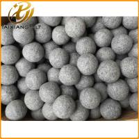 Wholesale China factory wholesale wool dryer balls for laundry from china suppliers