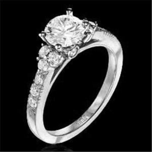 China Wholesale diamond jewelry on sale