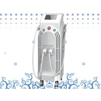 China Hair Removal Deep Wrinkle Removal RF Skin Tightening Machine For Face Arm Leg Body on sale