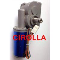 Wholesale Hermetic Auto Brushless Swing Door Opener High Torque for Hospital / Bank from china suppliers