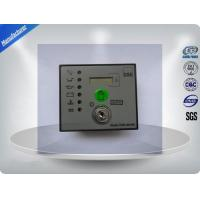 DSE5220 IP65 Rating Generator Speed Controller Synchronization Automatically for sale