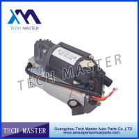 Wholesale Mercedes W211 W220 Airmatic Shocks Air Suspension Compressor A2203200104 from china suppliers
