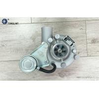 Wholesale Mitsubishi CANTER Commercial Vehicle TD05 Turbo  Turbocharger  49178-02385 from china suppliers