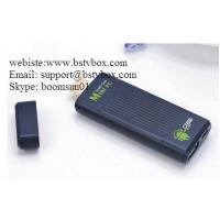 China china wholesale smart tv stick CS898 on sale