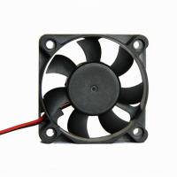 Wholesale Brushless Motor Portable Ventilation Fans Low Noise With ROHS CE CCC Approval from china suppliers