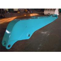 Wholesale Kobelco Excavator Long Boom Original Bucket Cylinder And Stick Cylinder from china suppliers