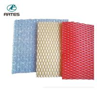 Wholesale Heated Accessories Anti Slip Mat Full Set For Bathroom Floor Washable from china suppliers