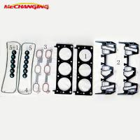 Wholesale L82 For CHEVROLET pioneer V6 CYLINDER HEAD GASKET SET  KIT A Engine Gasket LW9 Engine Parts from china suppliers