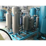 China High Purity Portable PSA Nitrogen Generator ,  Industrial Nitrogen Generator for sale