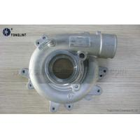 Wholesale CT 17298-30120 Turbo Compressor Housing for Toyota Car Parts 17201-OL030 17201-0L030 from china suppliers
