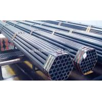 Buy cheap Cold Drawn Seamless Pipe & Tube from wholesalers