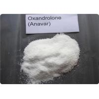 China High Purity Safest Oral Anabolic Steroids Muscle Growth , Oral Bodybuilding Steroids on sale