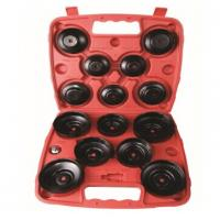 Wholesale 14PCS Cup Type  Oil Filter Wrench from china suppliers