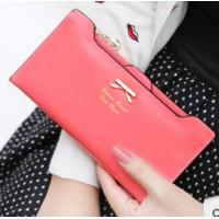 Wholesale hot selling women purse ,lady wallet from china suppliers