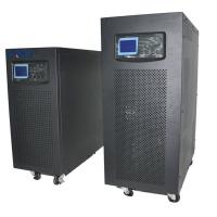 Wholesale Power Castle series Online HF 6-20KVA-- 192vdc and 240Vdc convertible from china suppliers