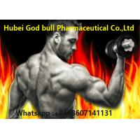 Quality Nandrolone Decanoate Deca Durabolin Steroid / Deca 400mg/ml injection durabolin for sale