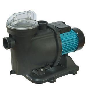 Pool pump repair quality pool pump repair for sale for Pool motors for sale
