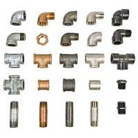Quality 304/316 Stainless steel pipe fittings for sale