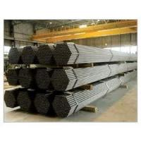 Wholesale cold drawn seamless steel pipe sch40/sch80/sch160 from china suppliers