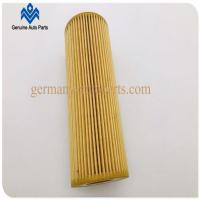 Wholesale Auto Fuel Pump Parts Oil Filter For Audi A5 Oem Part Number 06E 115 562 from china suppliers