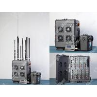 China UHF JAMMER for sale