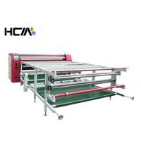 Wholesale Roller Touch Screen Heat Printing Machine from china suppliers