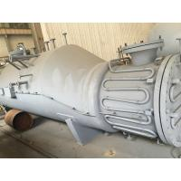 Wholesale Defect Removal Oil And Gas Inspection Services Apply To Pressure Vessel from china suppliers