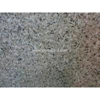 Wholesale Granite G635 from china suppliers