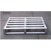 Wholesale 6063 - T5 Industrial Aluminium Profile Electrophoretic Coated from china suppliers