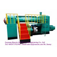 Wholesale best hollow clay brick machine from china suppliers