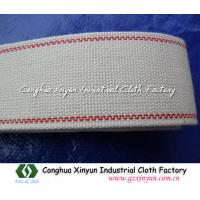 Wholesale Laundry Cotton Belt For Folding Machine from china suppliers