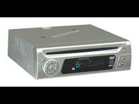 Wholesale Car DVD Player from china suppliers