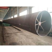 Wholesale Pipe Flange Dimensional Inspection Services , QC Inspection Services from china suppliers