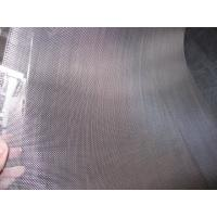 China Stainless Steel Wire Mesh,120*110mesh/inch, 4ft *30m (China Manufacturer) on sale