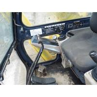 Quality Used HYUNDAI 200-5D EXCAVATOR FOR SALE for sale