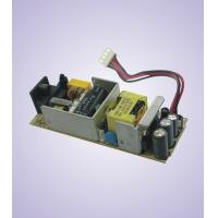 Wholesale 50W Open Frame Power Supplies from china suppliers