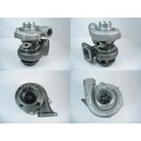 Wholesale Cummins Diesel Turbocharger Replacement Turbo Kits TA3123 Z3900430 4988426 from china suppliers