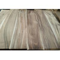 unfinished acacia hardwood flooring from Guangzhou factory for sale