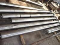 Wholesale Cold Drawn Stainless Steel Bars from china suppliers