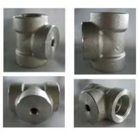 Wholesale duplex stainless a182 f62 pipe fitting elbow weldolet from china suppliers