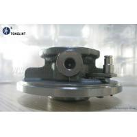 Wholesale Oil Cooling Turbo Bearing Housing for BMW Mini Cooper GTA1544V 753420-0002 from china suppliers