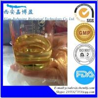 Wholesale Natural Plant Extract Grape Seed Oil for Safe Organic Solvents from china suppliers