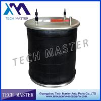 Wholesale Rubber Truck Air Spring Air Bellow For Heavy Tralier Firestone W01- M58-6364 from china suppliers