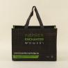 Buy cheap water proof non-woven imprint bag,Wholesale Custom Waterproof Non Woven Bags from wholesalers