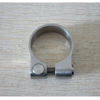 Wholesale China Bicycle Seat Clamp, Bicycle Seat Clamp Manufacturers from china suppliers