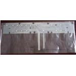 China Noritsu qss2901/3001/3021/3201 minilab keyboard overlay I017616G for sale