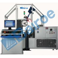 Wholesale CBD-450 Computer Control Electronic Pendulum Impact Testing Machine Under Dynamic Loads from china suppliers