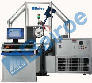 Wholesale CBD-450 Computer Control Electronic Pendulum Impact Testing Machine Under Dynamic Loads from china suppliers